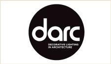 BDNY_Website_HOMEPAGE_darc_logo