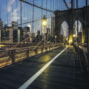 NYC_FallArtsGuide
