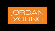 Jordan Young International
