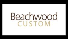 BeachwoodCustom