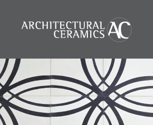 Arch_Ceramics