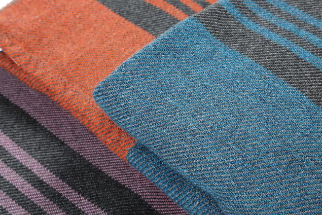 textillery_recycledsunbrella