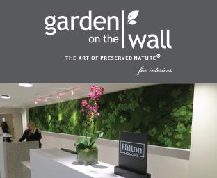 GardenOnTheWall_FE