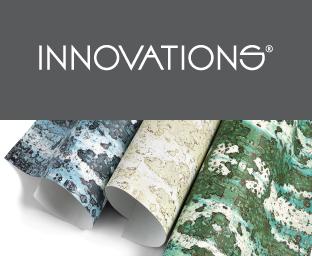 Innovations_FE