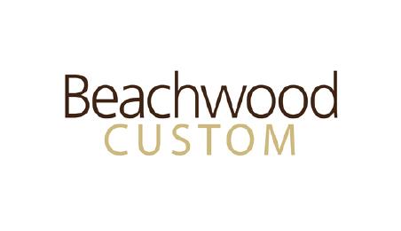 GK_Sponsor_Beachwood