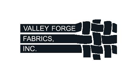 GK_Sponsor_Valley-Forge
