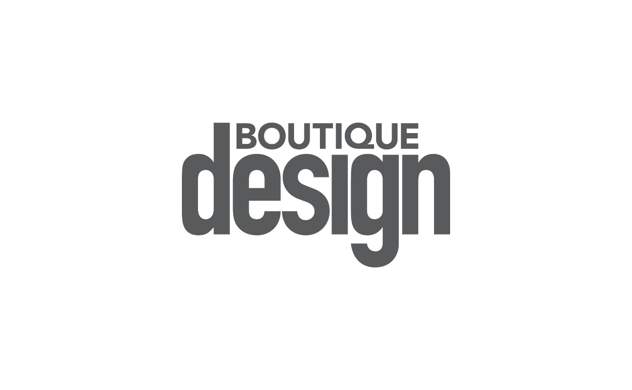 Boutique Design