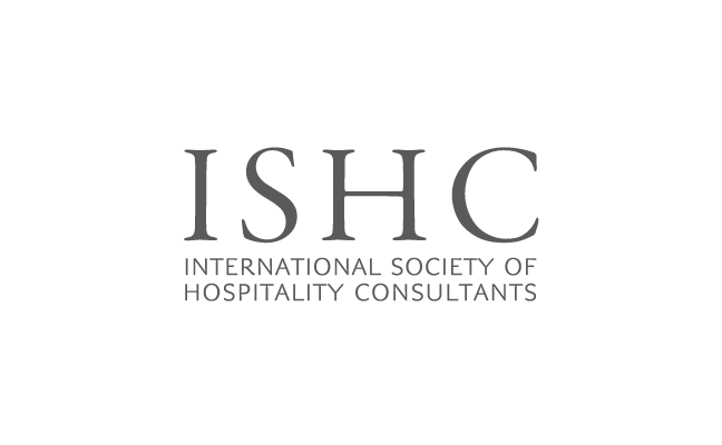 ISHC - International Society of Hospitality Consultants