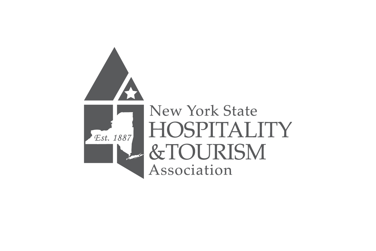 BDNY – NOVEMBER 10-11, 2019 – JACOB K  JAVITS CENTER – NYC